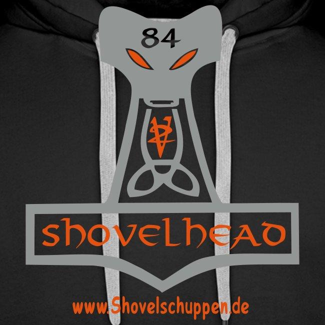 Shovelhammer