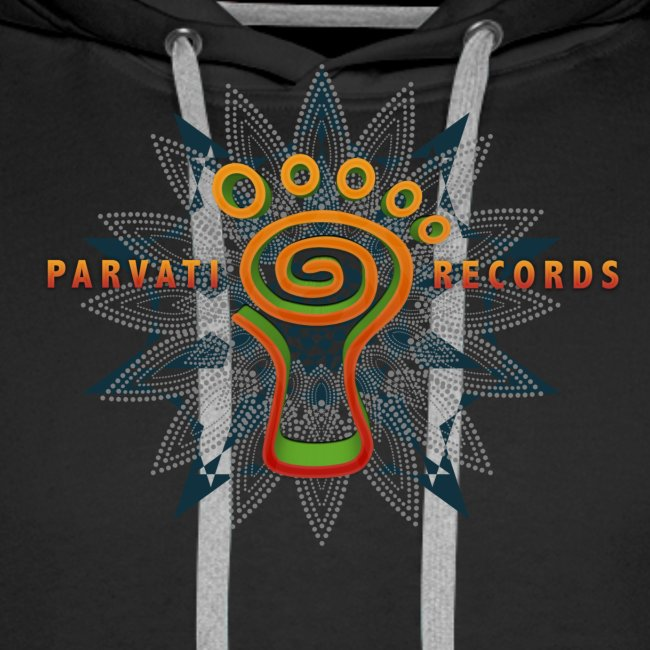 Parvati Records Trishula