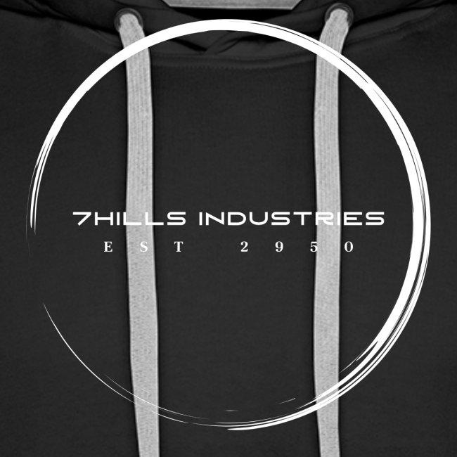 7Hills Industries