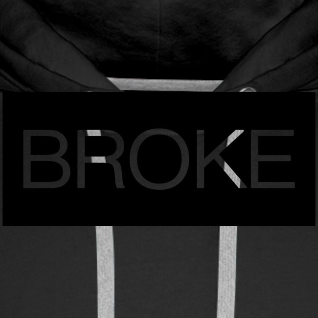 BrokeBrand