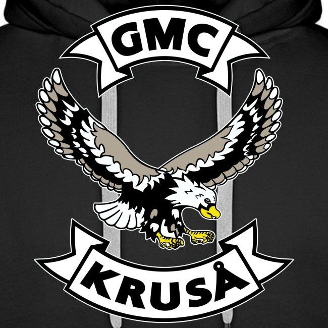Kun GMC-medlemmer! - Kun for / kun til FULLMEMBER!