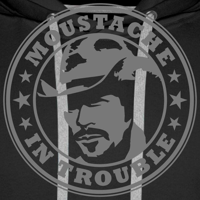 Moustache Rockwell
