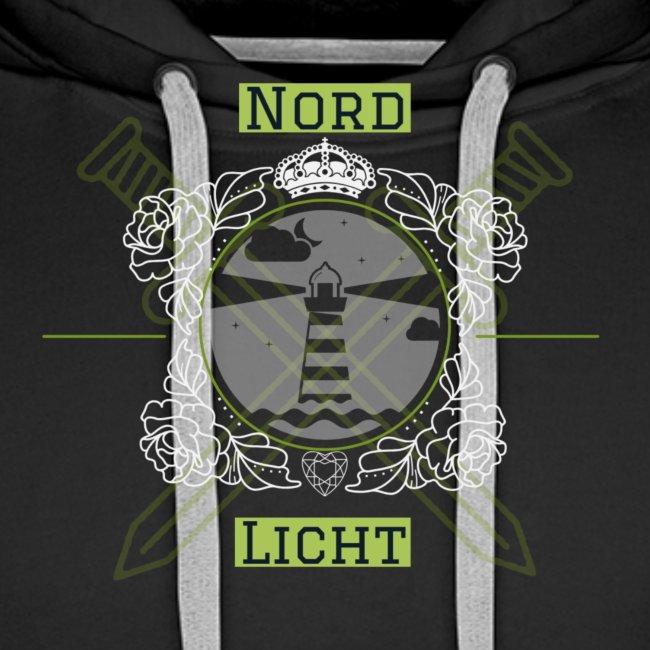 NordLicht Knights