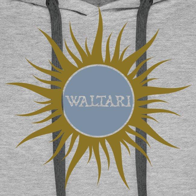 waltari20072