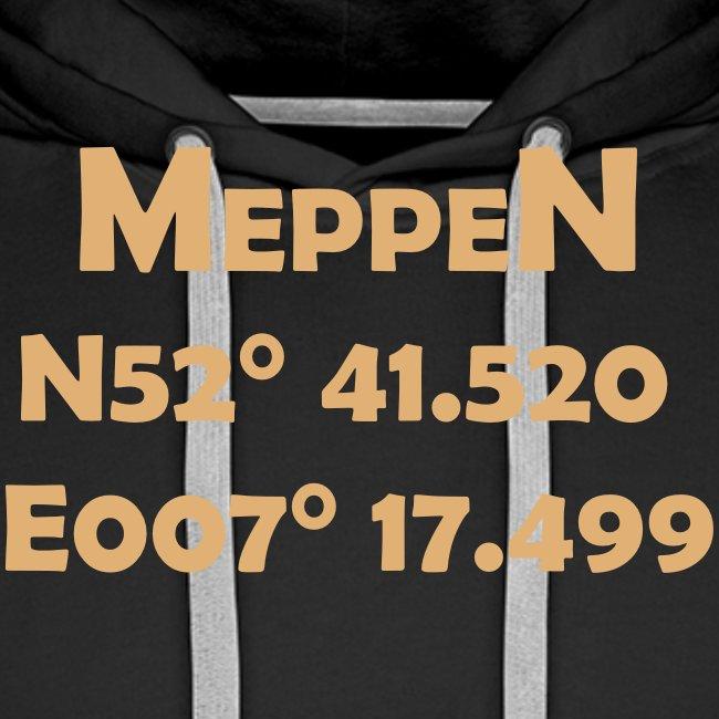 meppen_coords