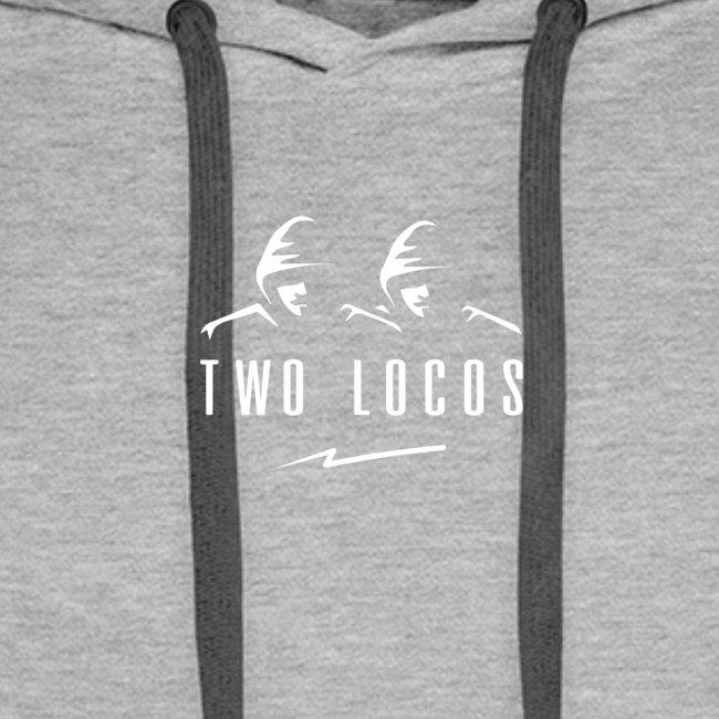 TWOLOCOS