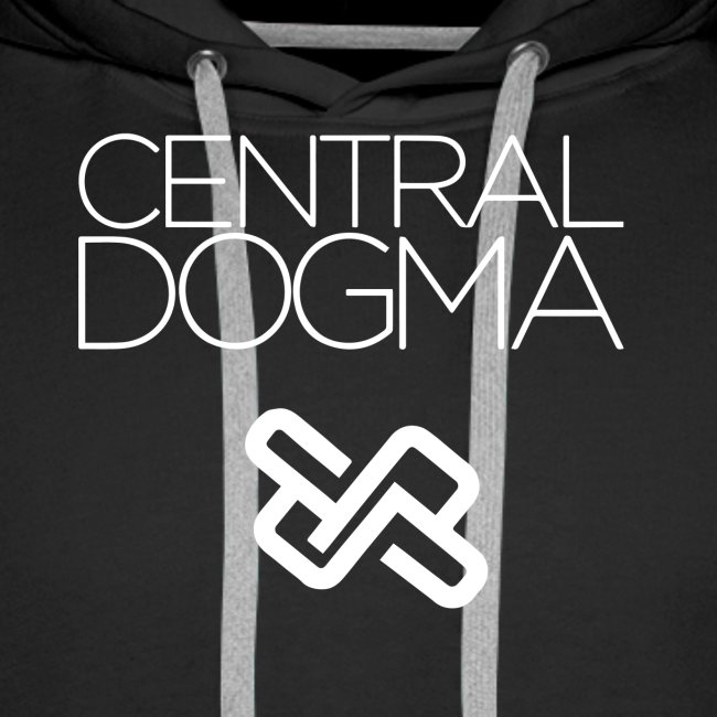 Central Dogma Records