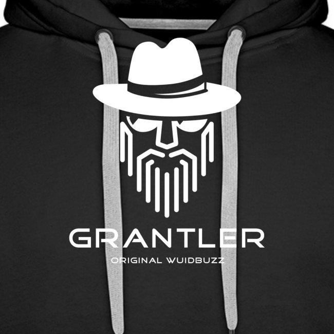 WUIDBUZZ | Grantler | Männersache