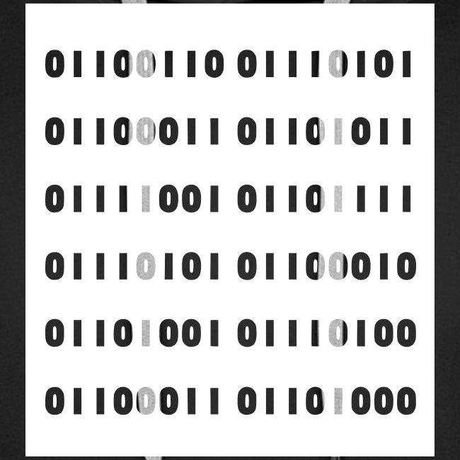binär