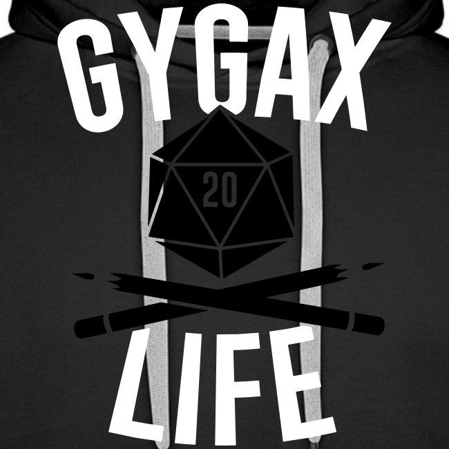 Gygax Life