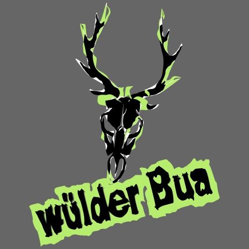 wuelder Bua
