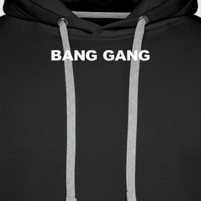 bang gang png