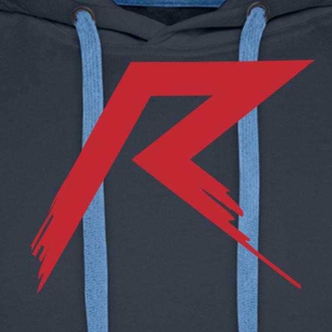 Raffie Logo