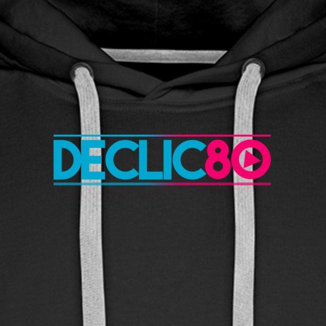 DECLIC80