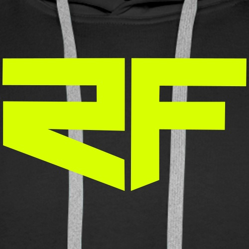 racefritzz RF 1RFGE