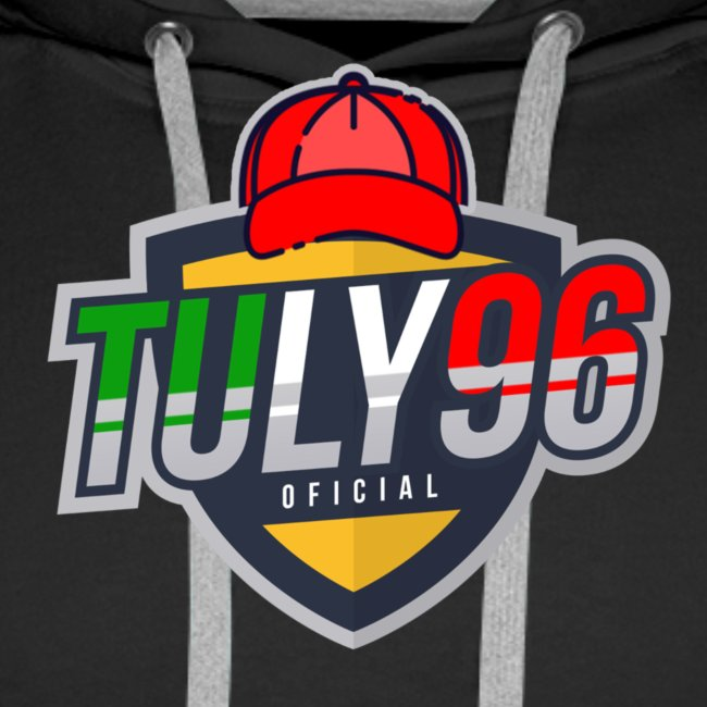 LOGO TULY96