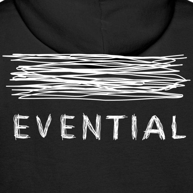 Evential Hoodie
