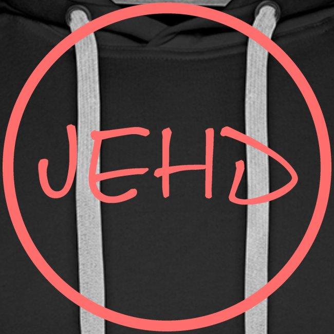 JEHD Studios Official