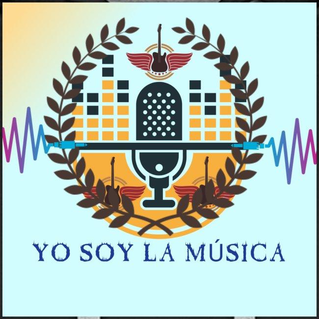Yo soy la Música