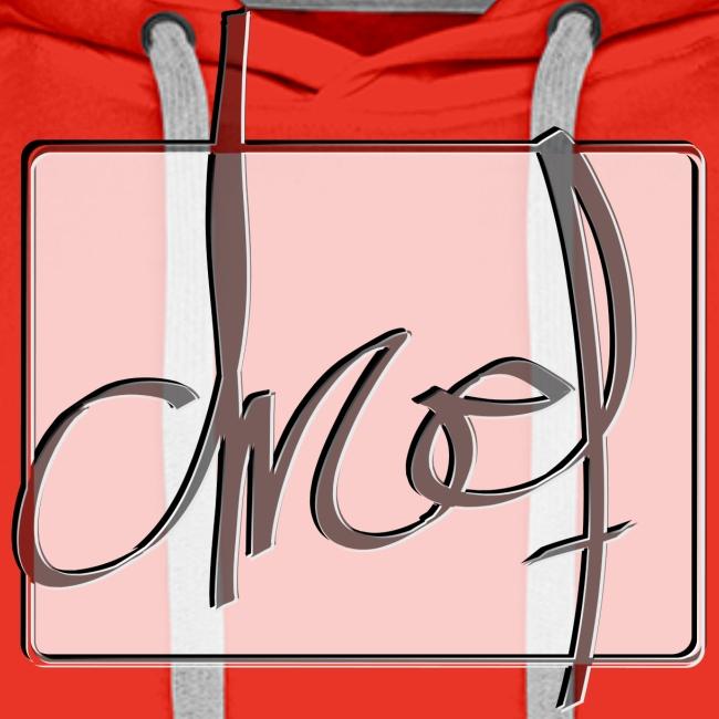 Droef 2020 logo