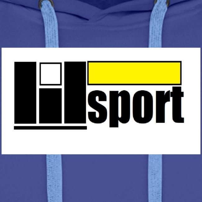 sports brand