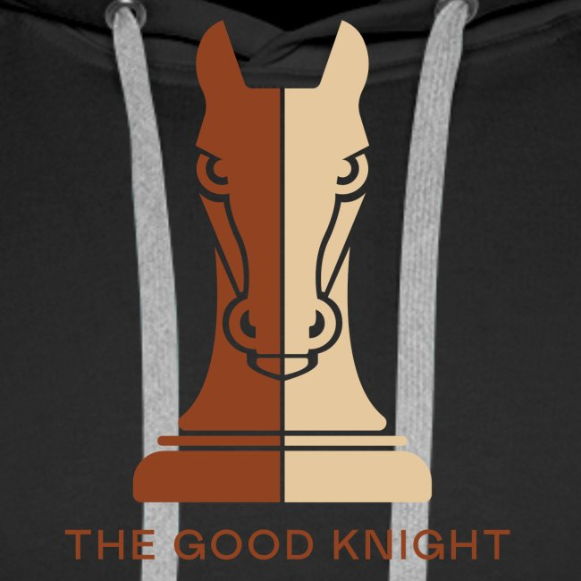 The Good Knight