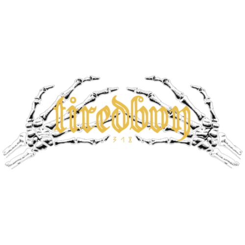 YELLOW - Männer Premium Hoodie
