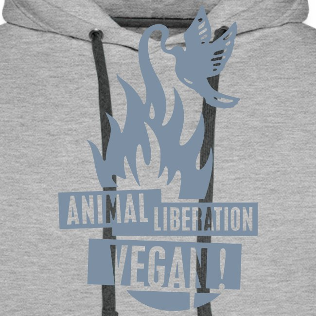 veganrevolution01_200x300