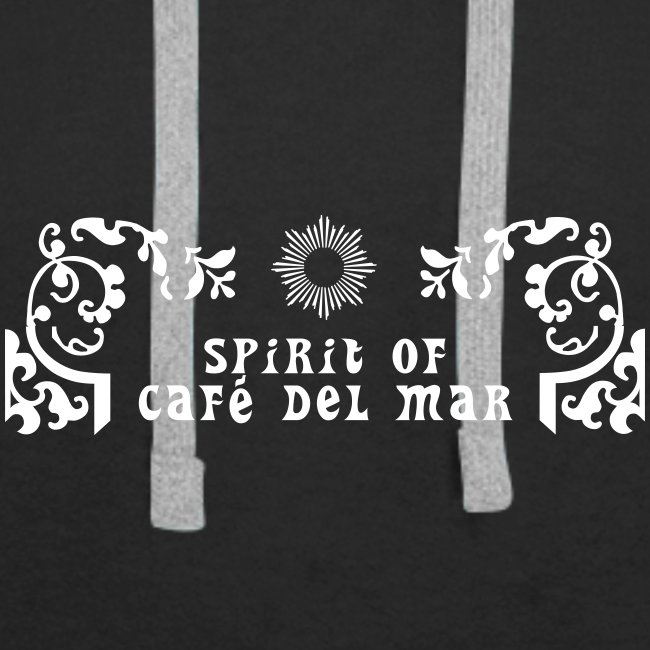 spirit of cafe del mar