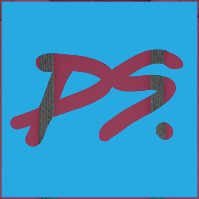 PS Box Logo