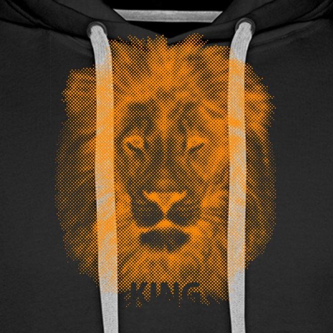 lionking (orange)