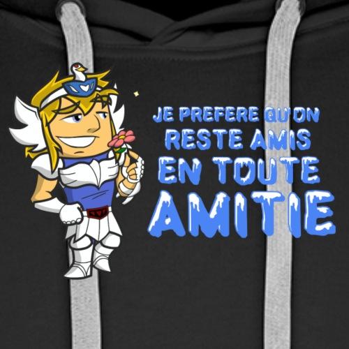 hyoga-en-toute-amitie-sweat-shirt-a-capu