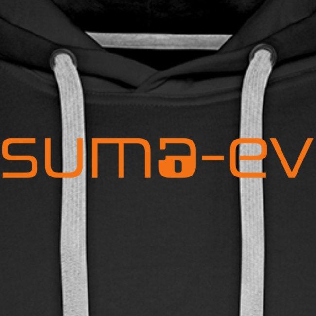 Original suma ev