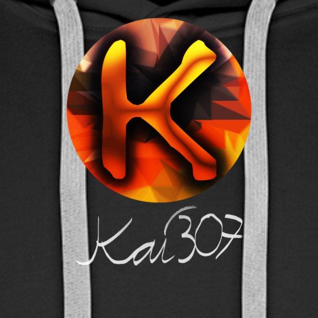 Kai_307 - Profilbild + Unterschrift Weiß