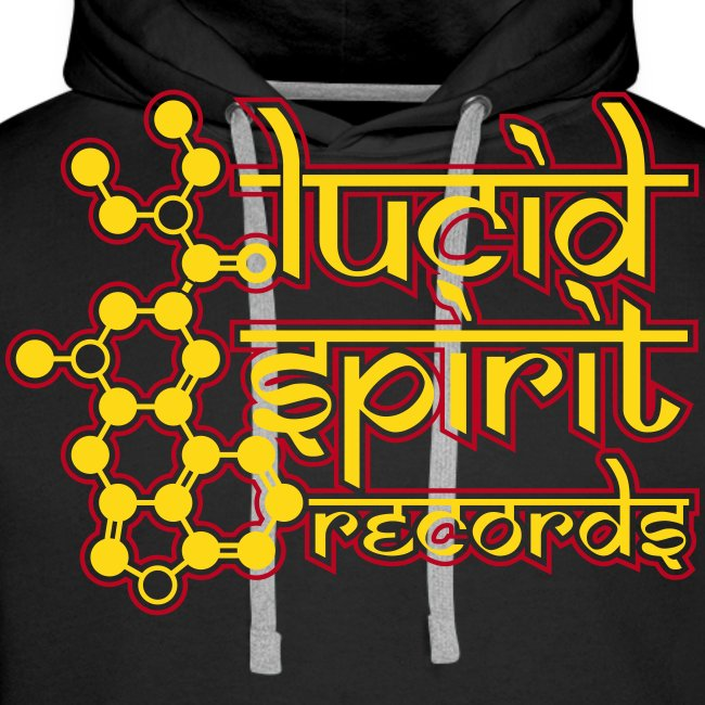 Spreadshirt_LSR-2tone