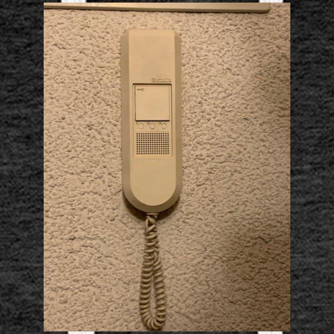 Season 1.1 Telefon
