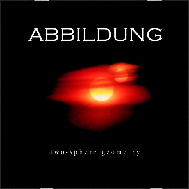 ABBILDUNG - Two-Sphere Geometry