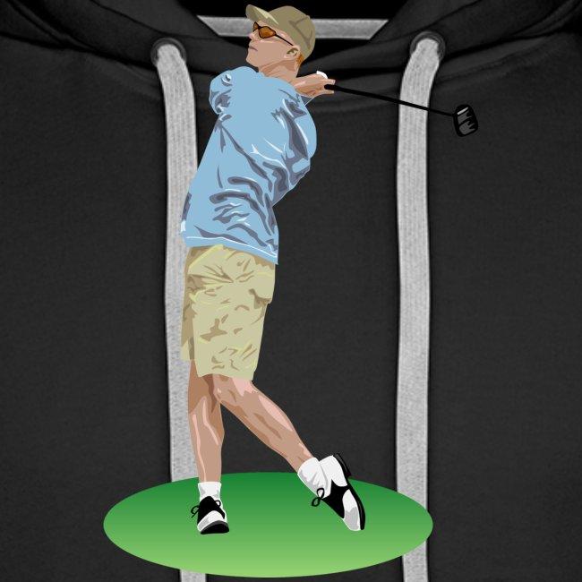 golf 23794