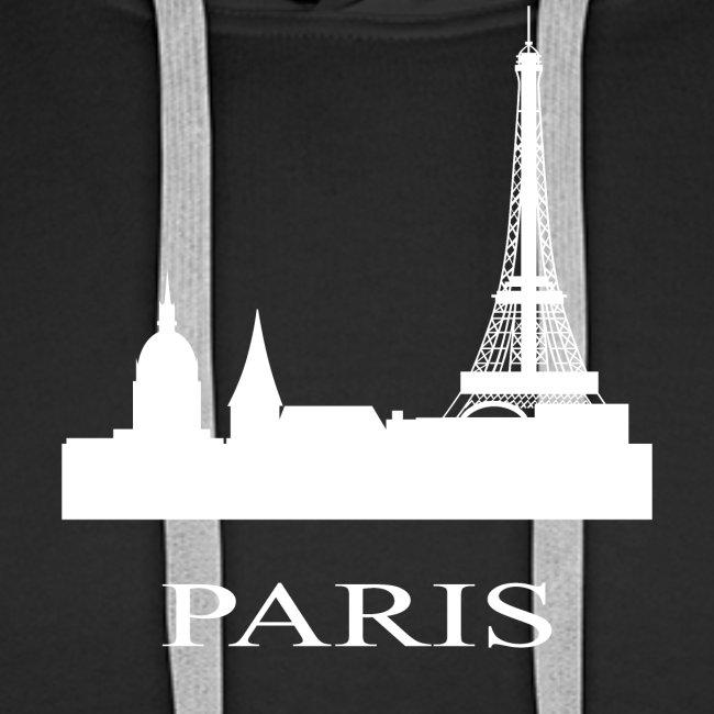 Paris, Paris, Paris, Paris, France