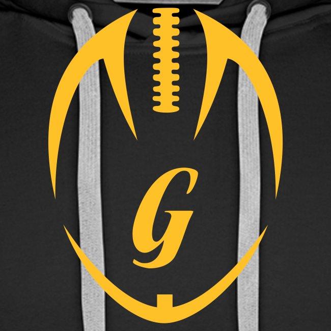 Football Vertikal G