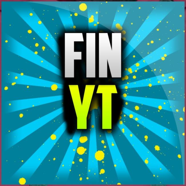 Uusi Youtube Logo