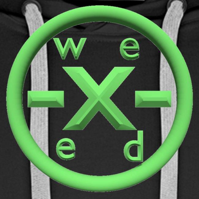 logo720greentp png