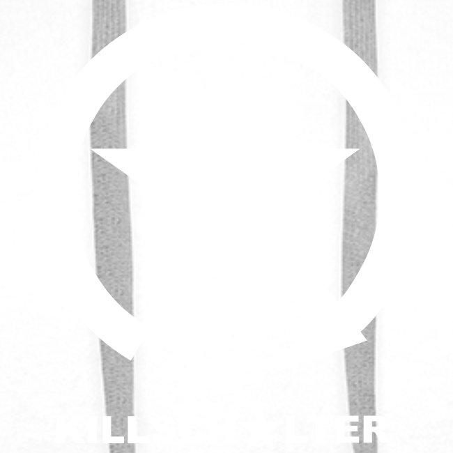 Logo KILL SWITCH