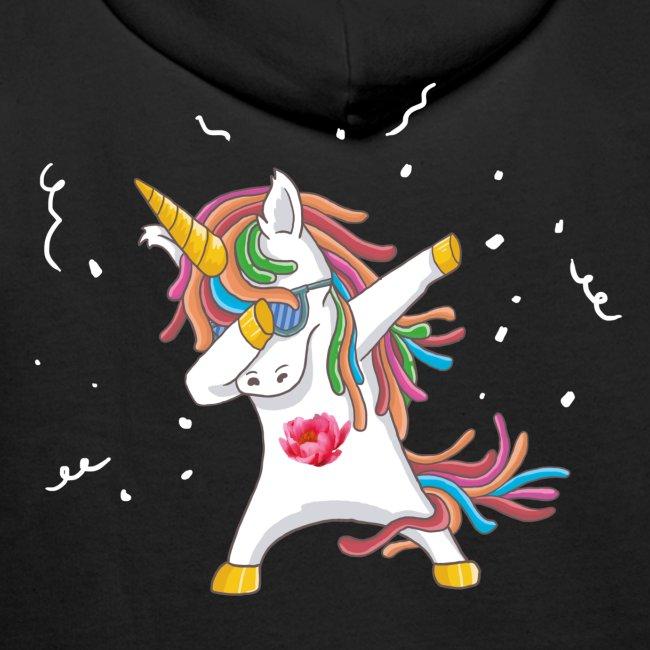 CPA x Pony | Special Edition |