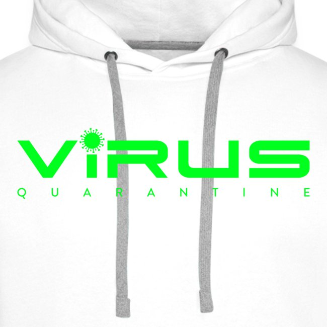 QuaranTIME HomeWear