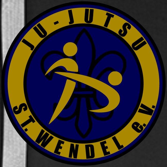 Ju-Jutsu St.Wendel