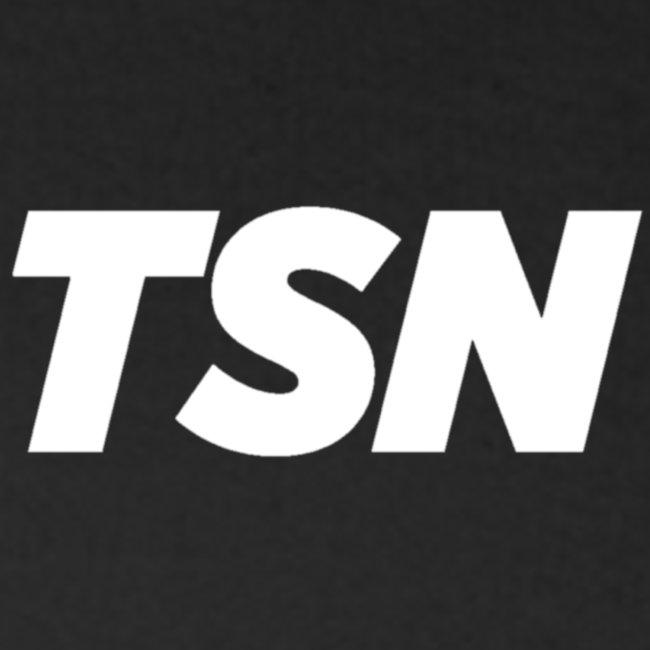 TSN Vector | White