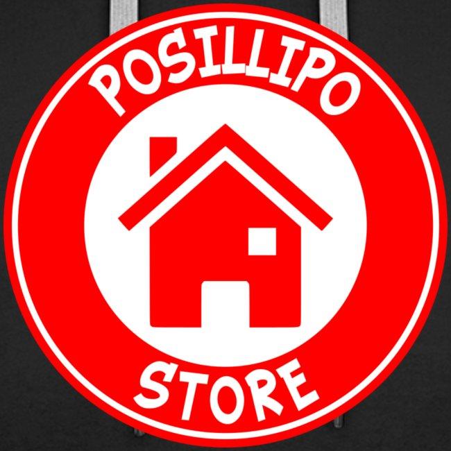 Posillipo Store