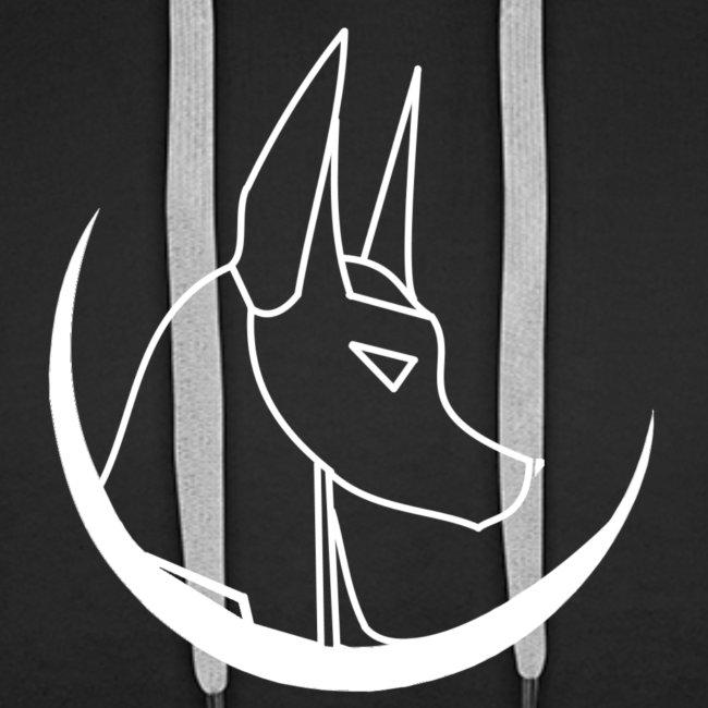 ThVoid Logo Weiß