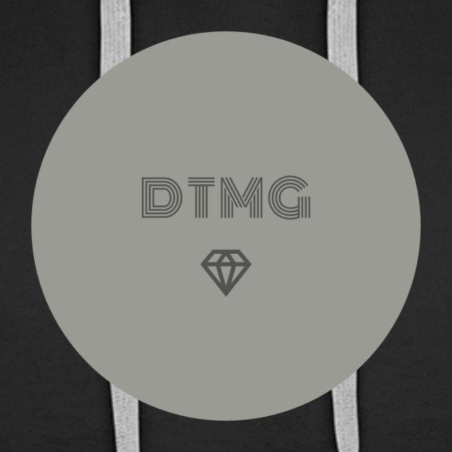 DTMG Diamond